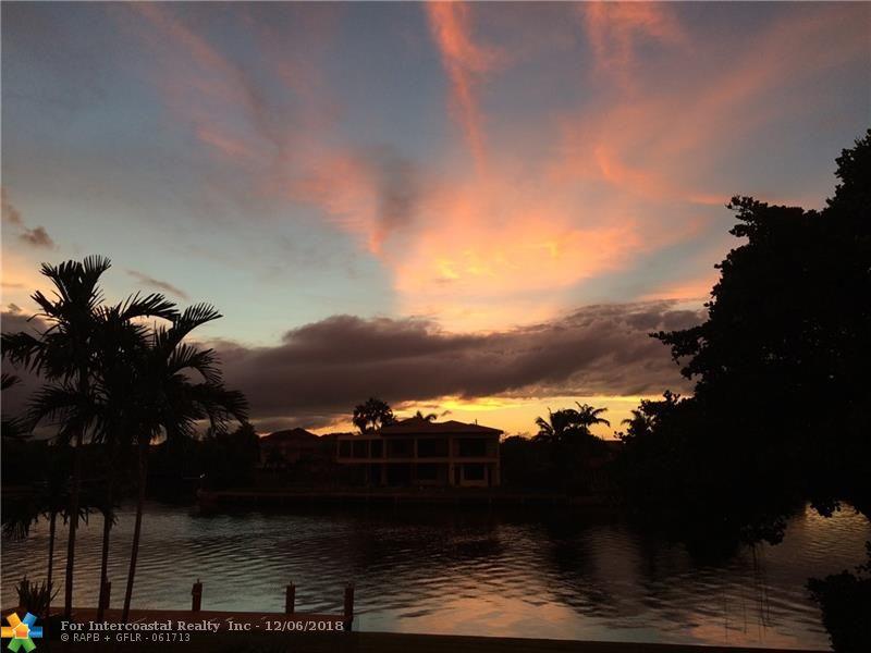 1801 Middle River Dr, Unit #4, Fort Lauderdale FL