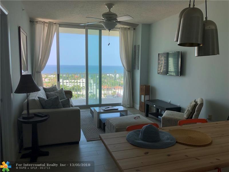 3020 NE 32 Nd Ave, Unit #1221, Fort Lauderdale FL