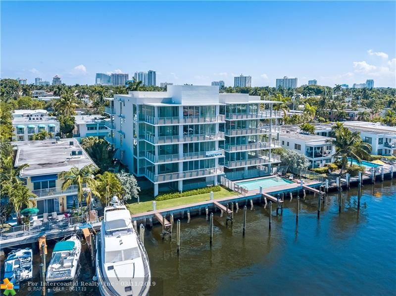 133 Isle Of Venice, Unit #302, Fort Lauderdale FL