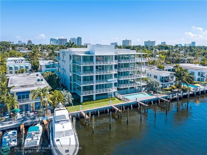 133 Isle Of Venice, Unit #401, Fort Lauderdale FL