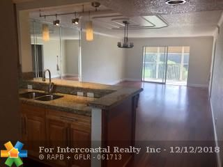 12500 SW 6th St, Unit #313N, Pembroke Pines FL