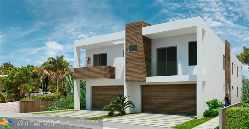 904 NE 15th Ave, Fort Lauderdale FL