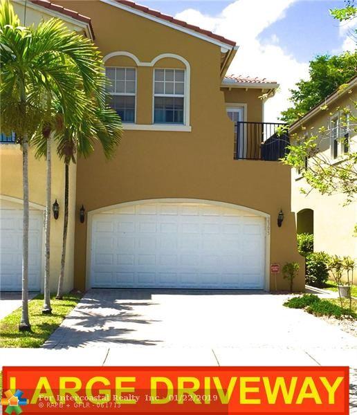 2305 SW 18 Avenue, Unit #2305, Fort Lauderdale FL
