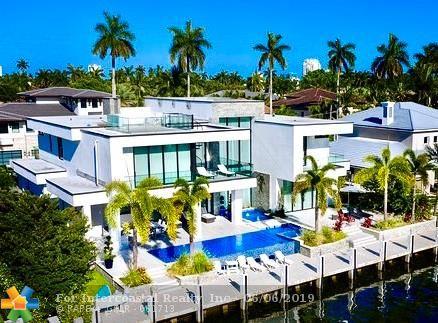 441 San Marco Dr, Fort Lauderdale FL