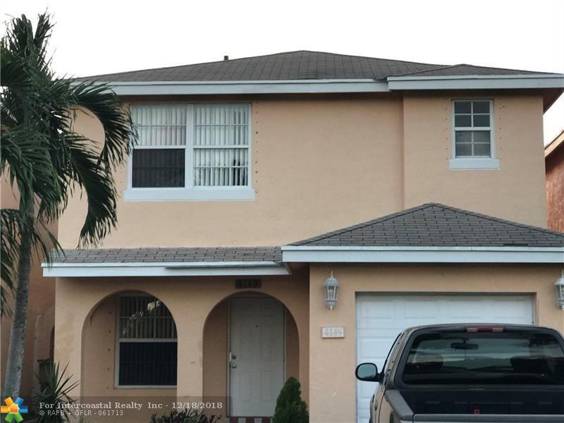 4149 Eastridge Cir, Pompano Beach FL