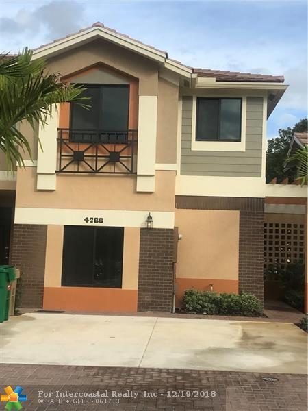 4766 E Station Sq, Davie FL
