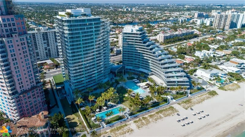 2200 N Ocean Blvd, Unit #N207, Fort Lauderdale FL