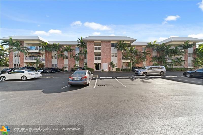 2424 SE 17th St, Unit #209B, Fort Lauderdale FL