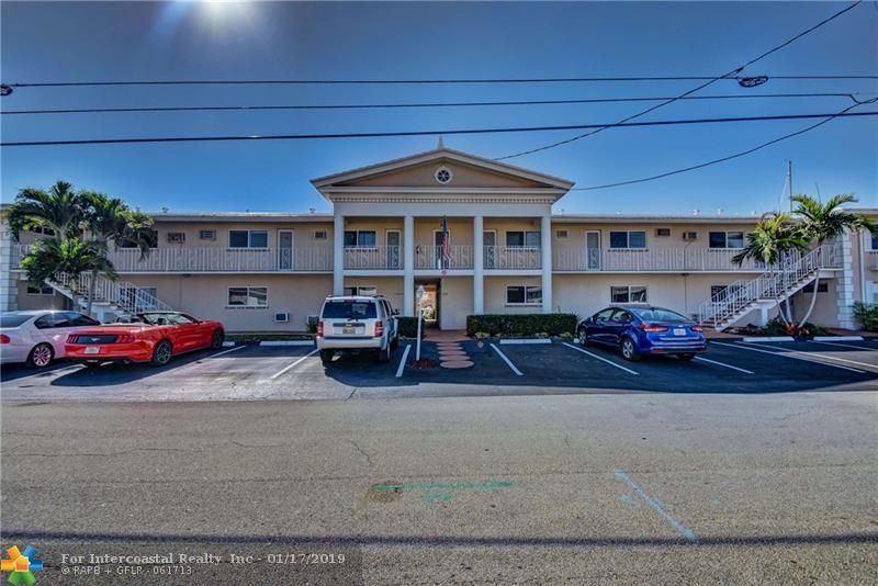 2850 NE 30th St, Unit #6, Fort Lauderdale FL