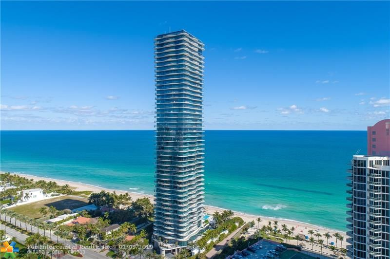 19575 Collins Ave, Unit #23 Luxury Real Estate