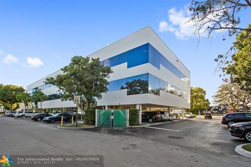 3696 N Federal Hwy, Fort Lauderdale FL