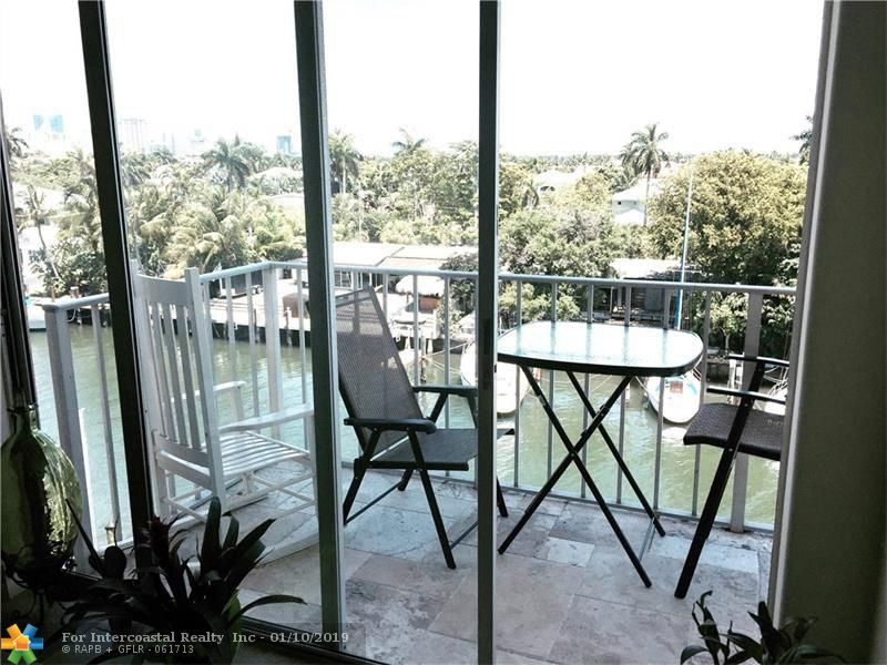 1777 SE 15th St, Unit #508, Fort Lauderdale FL