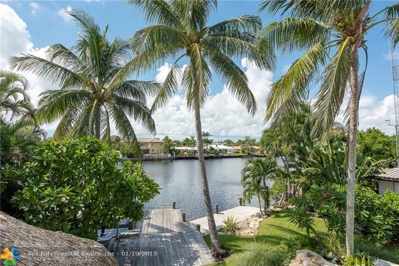 2325 NE 20th St, Fort Lauderdale FL