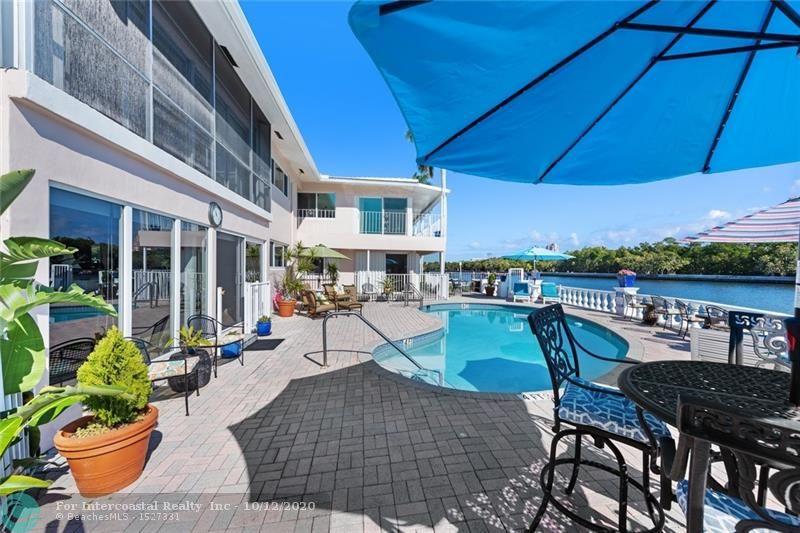 2800 NE 14th St, Unit #5, Fort Lauderdale FL