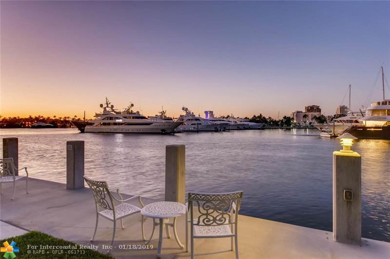 3025 Harbor Dr, Unit #9, Fort Lauderdale FL