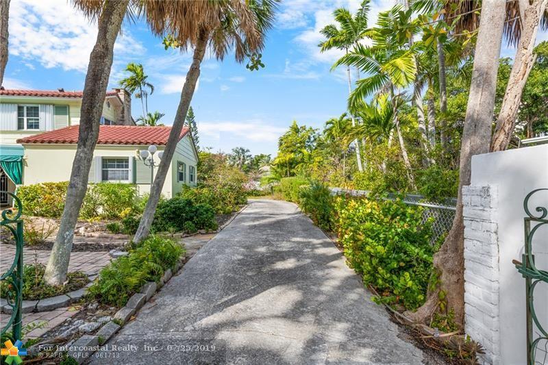 1235 S Ocean Dr, Fort Lauderdale FL