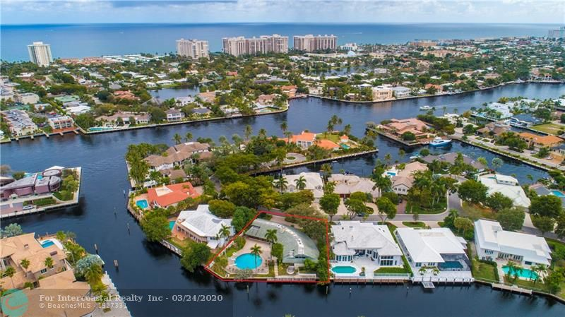 111 Bay Colony Dr Luxury Real Estate