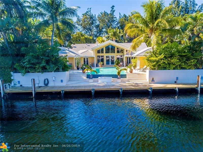 10 N Compass Dr Luxury Real Estate