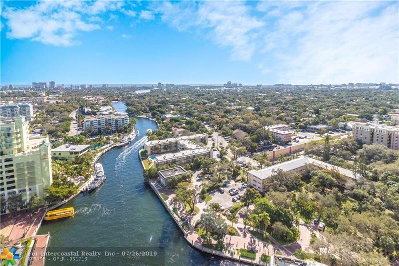 411 N New River Dr E, Unit #2402, Fort Lauderdale FL