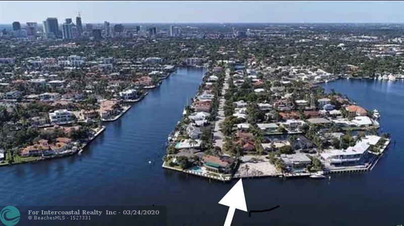 600 5th Key Dr, Fort Lauderdale FL