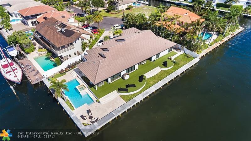 3120 NE 47th St, Fort Lauderdale FL