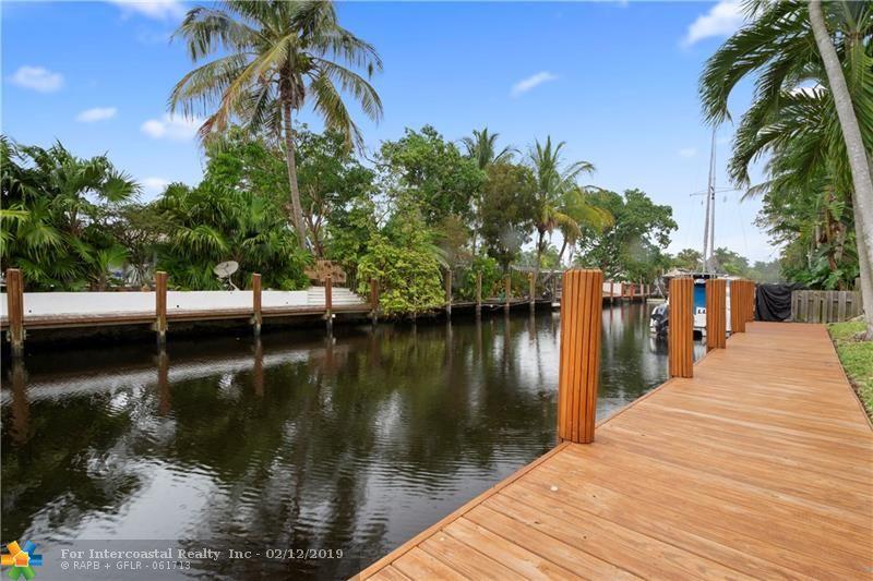 1733 SW 4th St, Fort Lauderdale FL