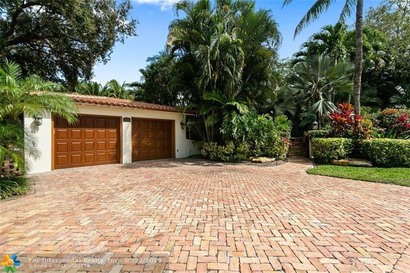 925 N Rio Vista Blvd, Fort Lauderdale FL