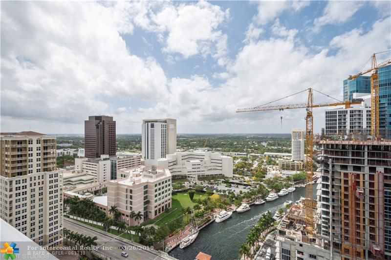347 N New River Dr, Unit #2906, Fort Lauderdale FL
