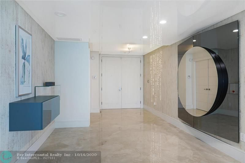 1 N Ft Lauderdale Beach Blvd, Unit #2004, Fort Lauderdale FL