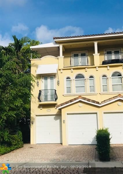 117 SE 12th Ave, Unit #117, Fort Lauderdale FL