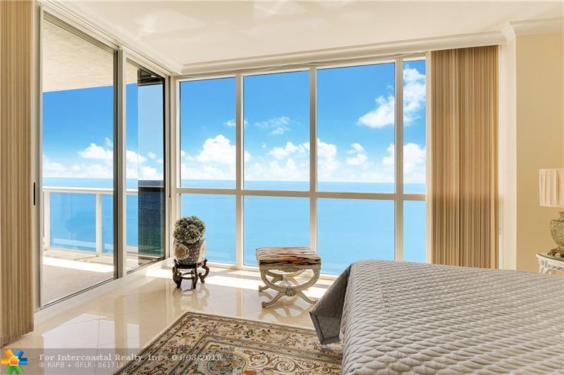 3200 N Ocean Blvd, Unit #2309, Fort Lauderdale FL