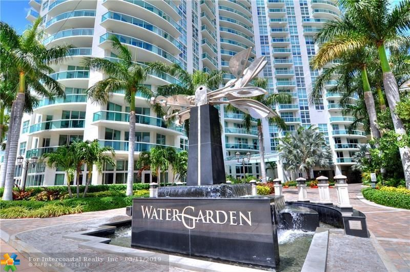347 N New River Dr E, Unit #3011 Luxury Real Estate