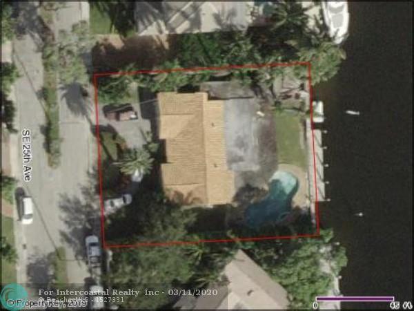 724 SE 25th Ave, Fort Lauderdale FL
