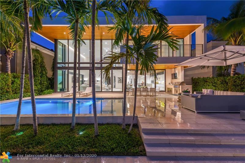 603 Solar Isle Dr Luxury Real Estate