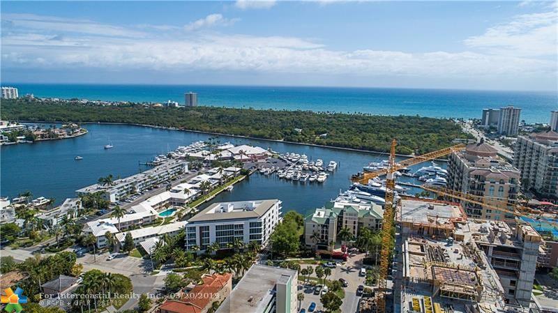 1050 Seminole Dr, Unit #3b, Fort Lauderdale FL