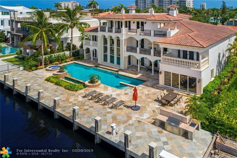 2431 Delmar Pl, Fort Lauderdale FL