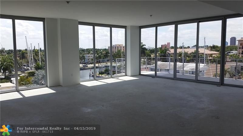 21 Isle Of Venice Dr, Unit #PH1, Fort Lauderdale FL