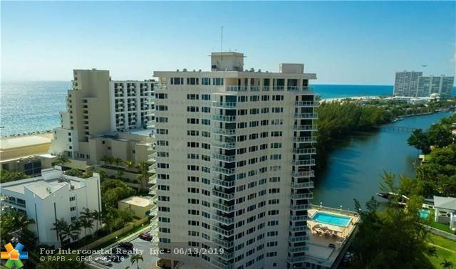 3000 Holiday Dr, Unit #1506