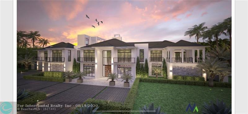 7131 Lemon Grass Dr Luxury Real Estate