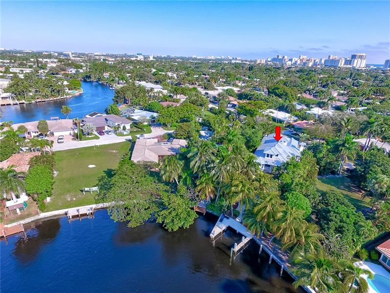 2415 Middle River Dr, Fort Lauderdale FL