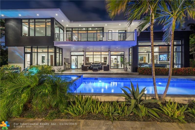 2116 Sunrise Key Blvd, Fort Lauderdale FL