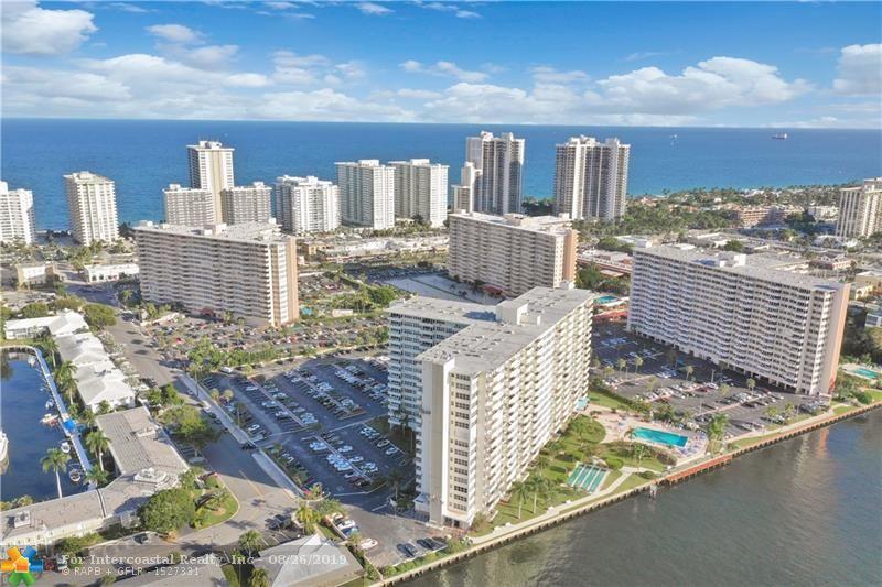 3233 NE 34th St, Unit #907, Fort Lauderdale FL