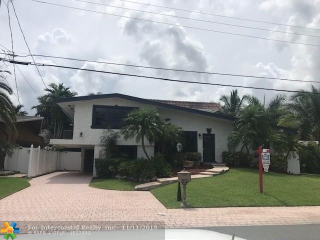 2625 Nassau Ln Luxury Real Estate