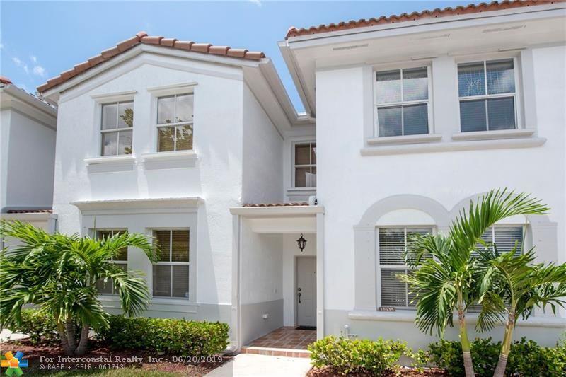 15635 SW 40th St, Unit #260, Miramar FL