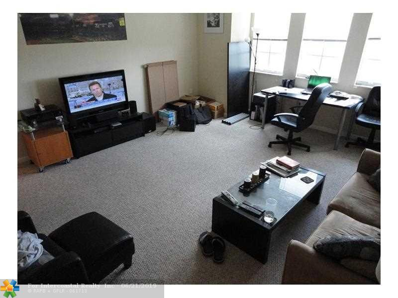 533 NE 3rd Ave, Unit #420 Luxury Real Estate