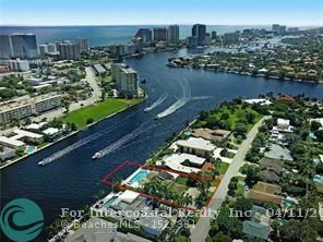 616 Intracoastal Dr
