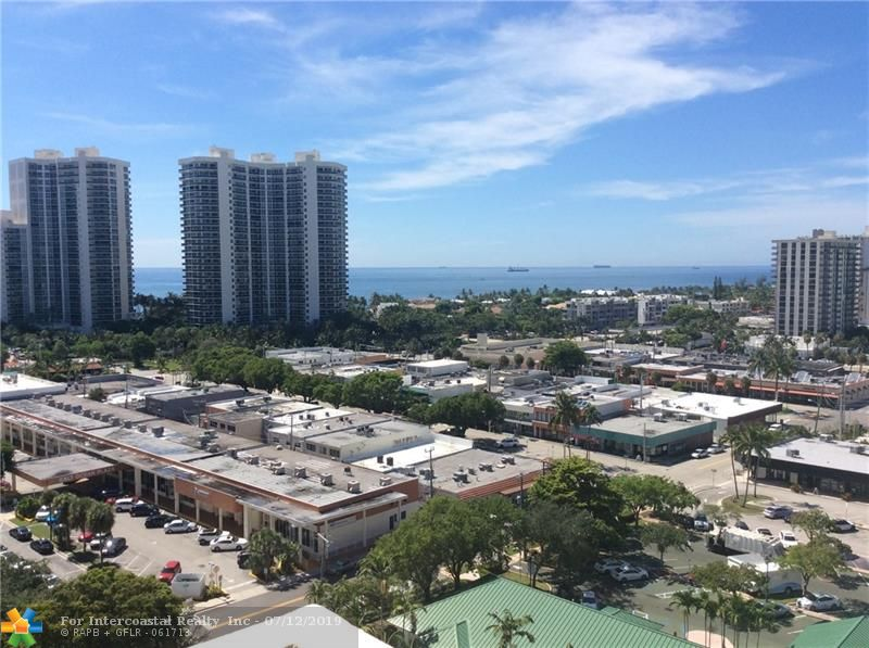 3233 NE 34th St, Unit #1514, Fort Lauderdale FL