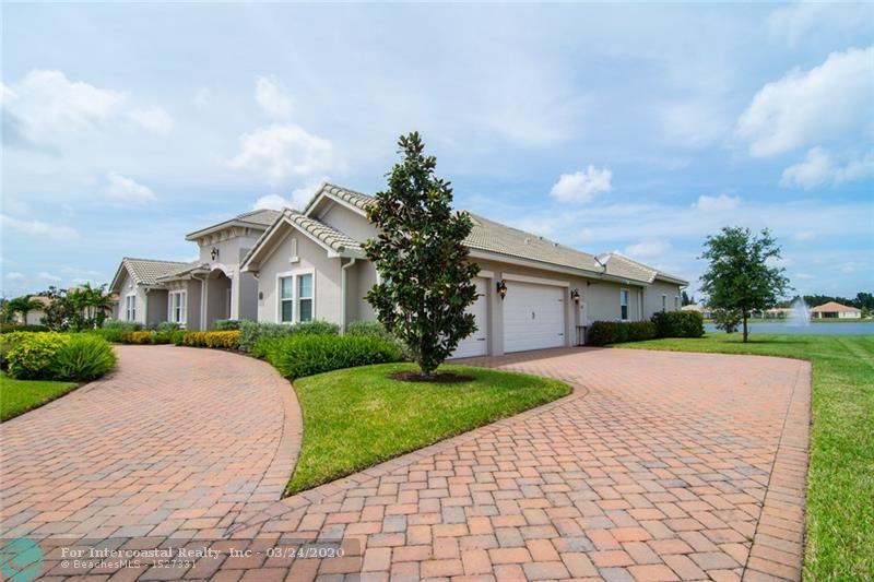 5301 S Sterling Ranch Circle, Davie FL