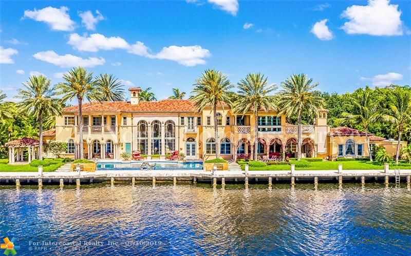 220 N Compass Dr Luxury Real Estate