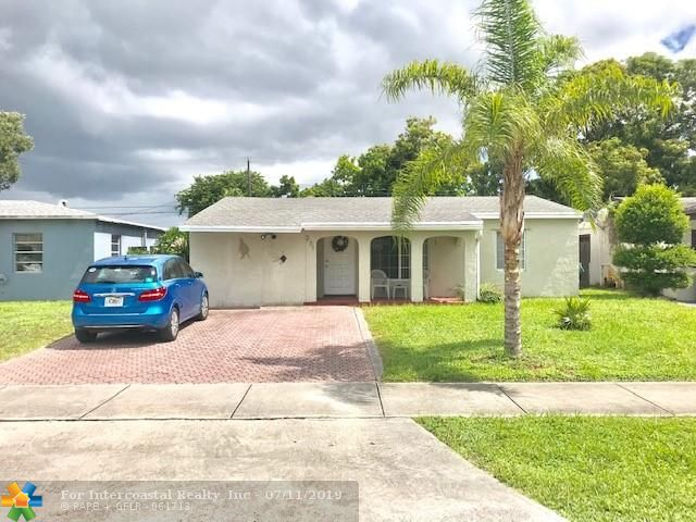 231 NW 53rd St